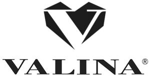 VALINA Logo